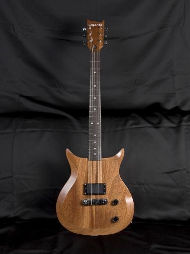 Gamay Brut G-001