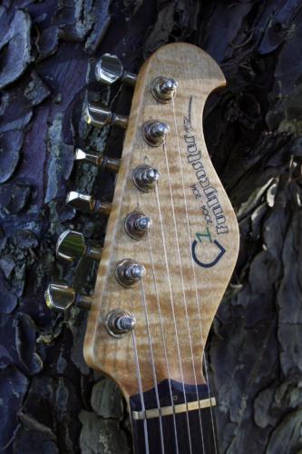 Ligérie-Proto-Funkycaster2