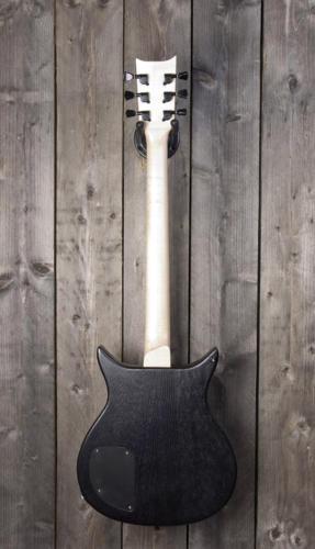Ligérie G002-Gamay Brut Frêne Noir (15)