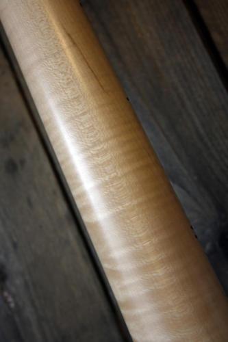Ligérie Lenoir Brut LN-002