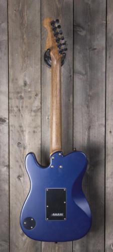 Ligérie TS001-Othello Aulne Bleue (15)