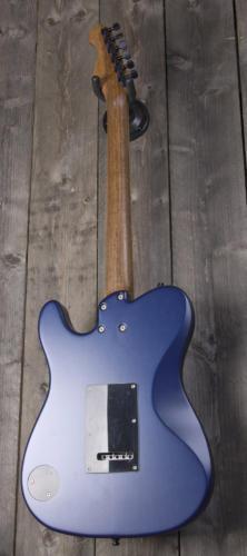 Ligérie TS001-Othello Aulne Bleue (18)