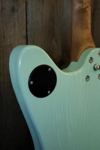 Ligérie Noa Guitare proto