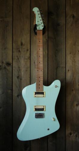 Noa guitare